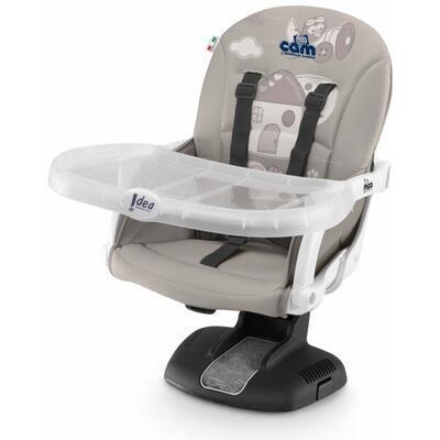 Jídelní židlička CAM Idea 2019 - 1