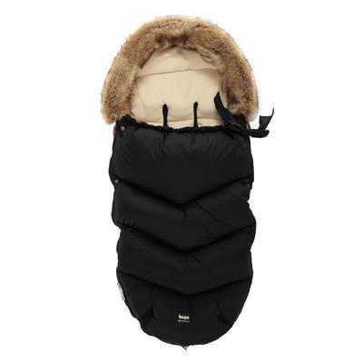 Zimní fusak ZOPA Fluffy 2021 - 1