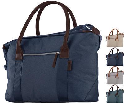 Přebalovací taška INGLESINA Quad Day Bag 2018