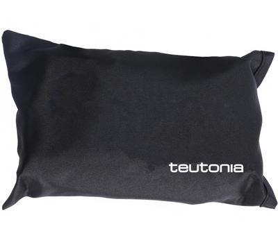 Pláštěnka TEUTONIA Trio 2020 - 1