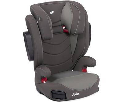 Autosedačka JOIE Trillo LX 2021 - 1