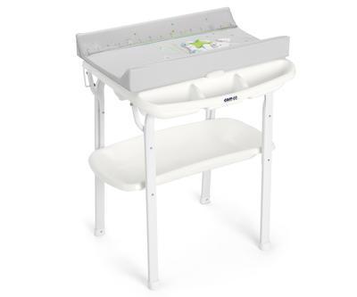 Přebalovací stůl CAM Aqua 2020 - 1