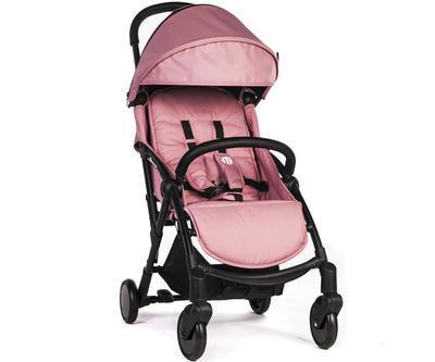 Kočárek PETITE&MARS Up 2020, rose pink - 1