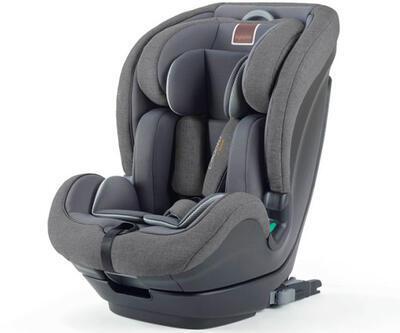 INGLESINA Caboto i-Size 2021, grey - 1