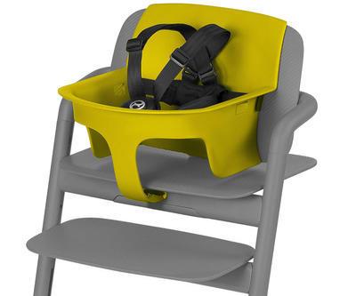 Baby Set CYBEX Lemo 2020 - 1