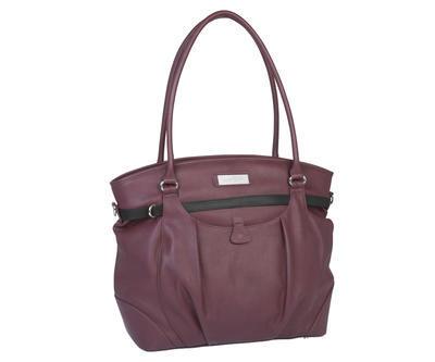 Přebalovací taška BABYMOOV Glitter Bag 2019 - 1