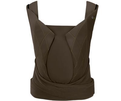 Dětské nosítko CYBEX Yema Tie 2021, khaki green - 1