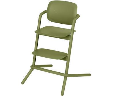Židlička CYBEX Lemo 2021 - 1