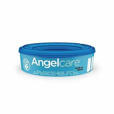 ANGELCARE náhradní kazeta Single 2021 - 1