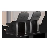 CYBEX Zaváděcí plasty Isofix 2020 - 1