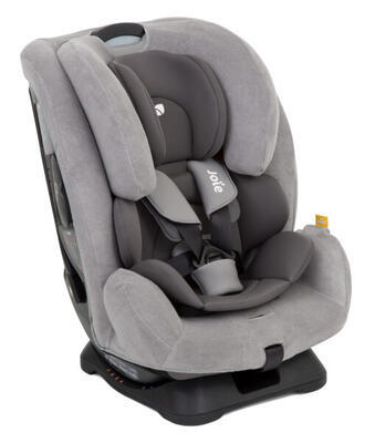 JOIE protect cover Every Stage gray flannel 2021