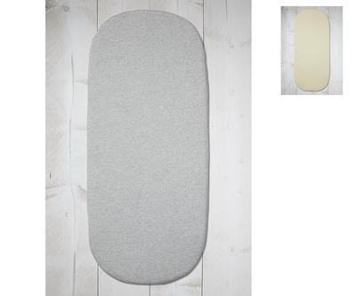 Pokrývka na matraci prostěradlo JOOLZ essential 2019 - 1