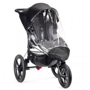 Pláštěnka BABY JOGGER Summit X3 Single 2020