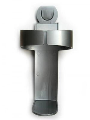 Reer Držák na láhve stříbrný 2021 - 1