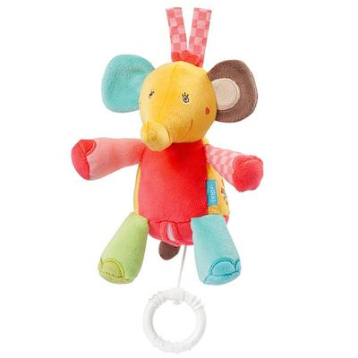 Safari FEHN Závěsná hračka slon 2016