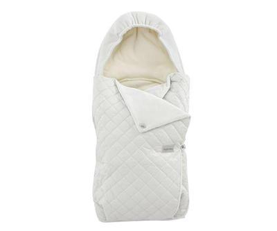 Zimní fusak INGLESINA Newborn 2020 - 1