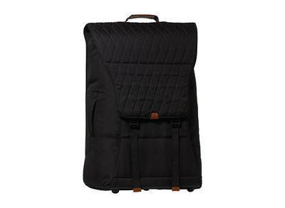Cestovní taška JOOLZ Uni2 Traveller na kočárky JOOLZ Day/Geo/Hub 2019 - 1