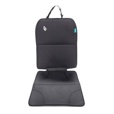 ZOPA pevná ochrana sedadla pod autosedačku 2021 - 1