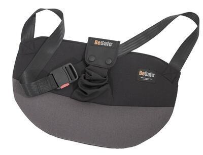 BeSafe Pregnant bezpečnostní pás pro těhotné 2021 - 1