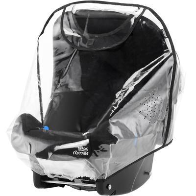 Pláštěnka BRITAX RÖMER Baby-Safe/SHR II/i-Size/Primo 2020