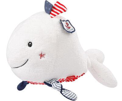 Ocean club BABY FEHN Nahřívací velryba 2021 - 1