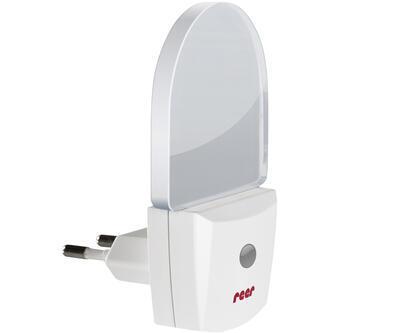 LED bílé noční světlo REER se stmívacím senzorem 2021 - 1