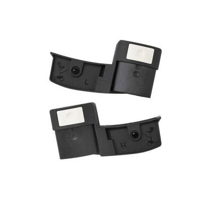 JOOLZ  Uni2 Britax Römer Set vrchních adaptérů 2019 - 1