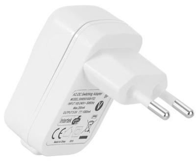 BABYMOOV USB koncovka 5V 2021