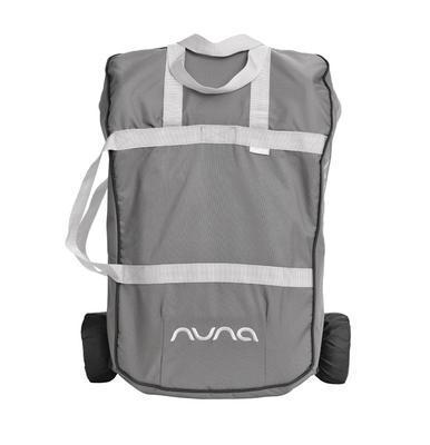 Transport bag NUNA Pepp 2021 - 1