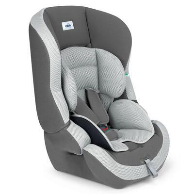 Autosedačka CAM Travel Evolution 2020 - 1