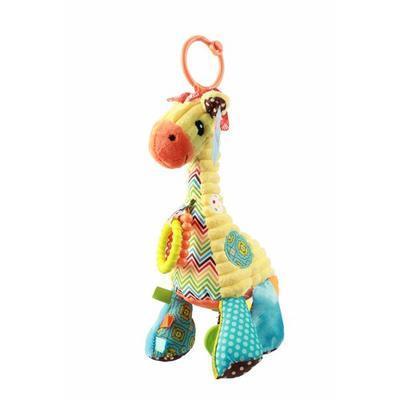 Discovery baby žirafa Gina 2017 - 1