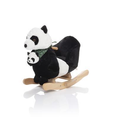 ZOPA Houpací panda Twinkie 2021 - 1
