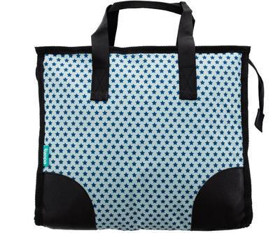 Přebalovací taška ZOPA 2021 - 1