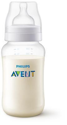Láhev AVENT Anti-colic 330 ml (1 ks) 2020 - 1