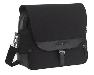 Taška na rukojeť NUNA Diaper Bag 2021 - 1