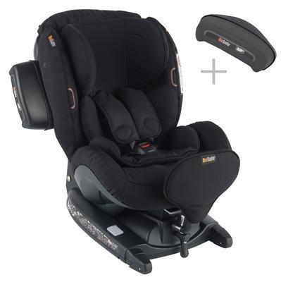 Autosedačka BESAFE iZi Kid i-Size X3 2021 - 1