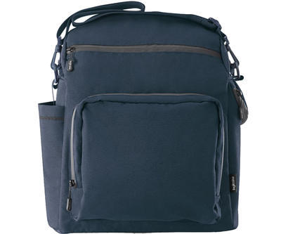 INGLESINA Taška Aptica XT Adventure Bag 2021 - 1
