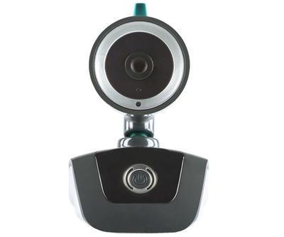 Přídavná kamera BABYMOOV k YOO-TRAVEL 2020 - 1