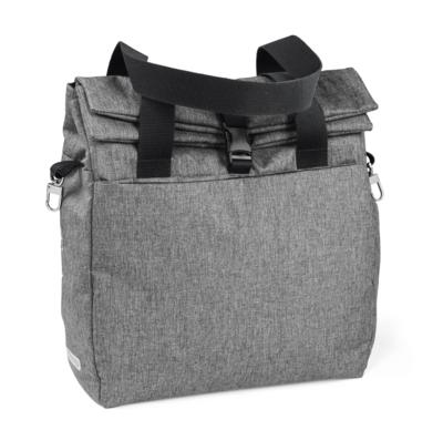 Přebalovací taška PEG PÉREGO Smart Bag 2021