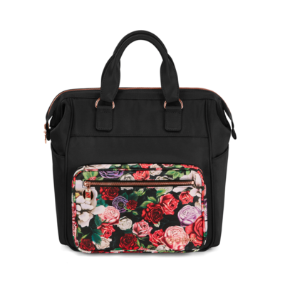 Taška na pleny CYBEX Fashion Spring Blossom 2021 - 1