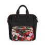 Taška na pleny CYBEX Fashion Spring Blossom 2021 - 1/7