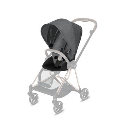 CYBEX Mios Seat Pack PLUS 2021 - 1