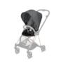 CYBEX Mios Seat Pack PLUS 2021 - 1/6