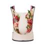 Dětské nosítko CYBEX Yema Tie Fashion Spring Blossom 2021, light - 1/5