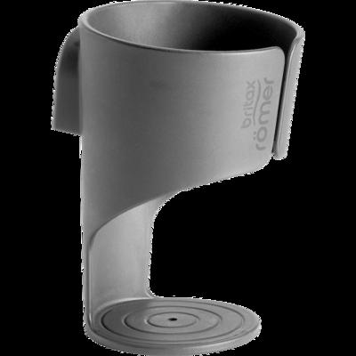 Držák na pití SMILE III/B-Agile M/R 2020