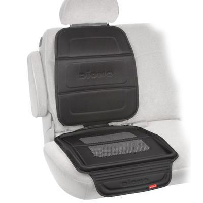 Chránič autosedadla DIONO Seat Guard Complete 2019 - 1