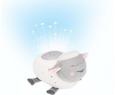 Dětský projektor BADABULLE Sheep 2021 - 1