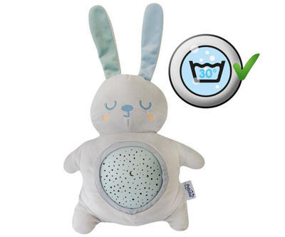 Star Projector PABOBO baterie Soft Plush 2017 - 1