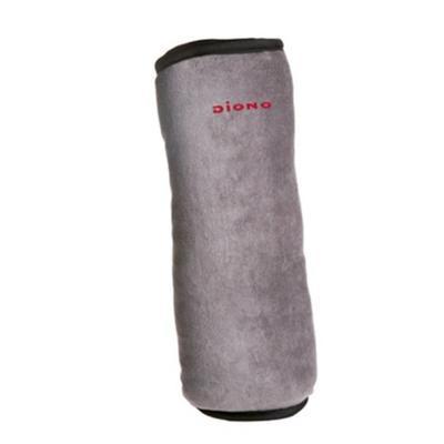 Chránič pásu DIONO Seatbelt Pillow 2019 - 1