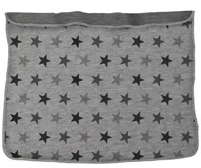 Deka DOOKY Blanket 2017 - 1